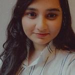 Shruti C.'s avatar