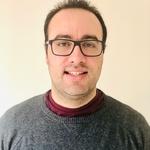 Filipe M.'s avatar