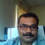 Sudip Mutt