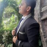 Chelaka's avatar