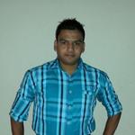 Suhail V.