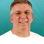 Doug Niday