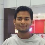 Arvind B.