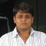 BHAGVAT P.