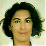 Rosalia V.