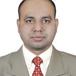 MD F.'s avatar