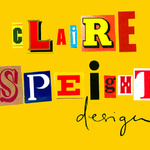 Claire Speight