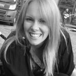 Rebecca Pemble
