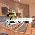 77 Sound Studio GmbH