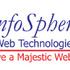 InfoSphere W.