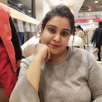 Priya V.'s avatar