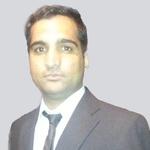 Muhammad Qaisar