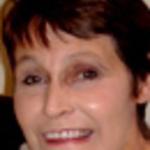 Sue Jeffels