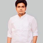 Ehtesham Mahmud