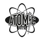 Atomic Toys L.