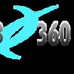 Web 360