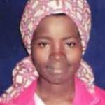 Naomi Njiru
