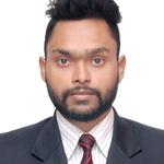 Titu Das