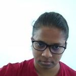 Nipuni R.'s avatar
