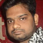 Shahidul H.