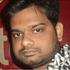 Shahidul
