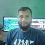 Enayetullah M.'s avatar