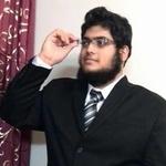 Muhammad O.