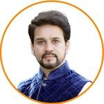 Varinder Kumar
