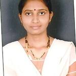 Jyoti B.