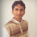 Malik P.'s avatar