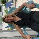 Marina V.'s avatar