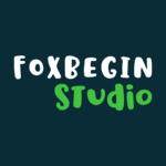 Foxbegin Studio
