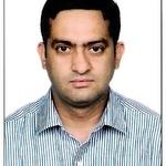 Subodh Kumar