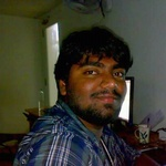 Satish Mcoc