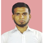 Azad G.