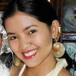 Sheila Diputado