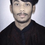 MD LAL's avatar
