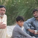 Sohail Sabir