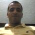 Sidharth B.