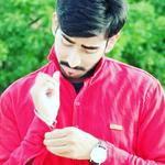 Prashant