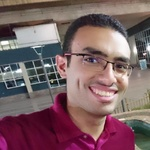 Hossam K.