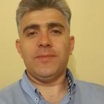 Gozan Ozan