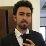 Mustafa Barış