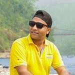 Md. Kamrul Hasan M.