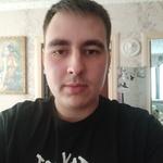 Denis T.'s avatar