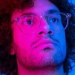 Omar K.'s avatar