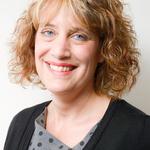 Julie Angell