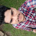 Farhanul