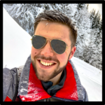 Peak Picture Productions's avatar