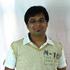 Prabhat S.